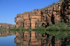 North-West Kimberley image
