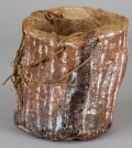 Bark Bucket image